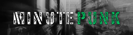 minute_punk_banner