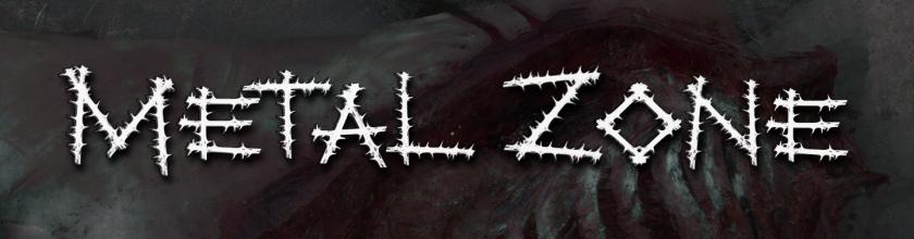 metal_zone_bypvc