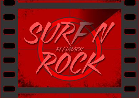 surfc2b4nc2b4rock-l11