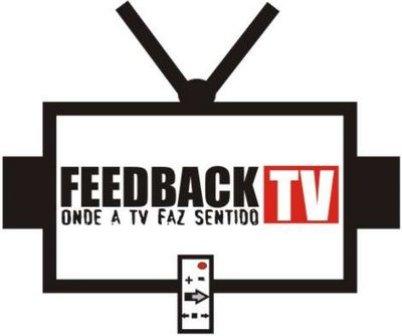 TV Feedback