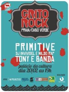 grito_rock_primitive18022013_3