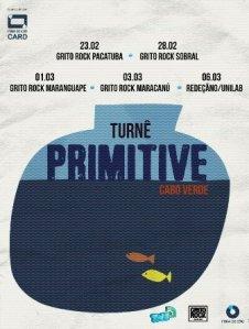 turne_primitive-512a6d55422a0