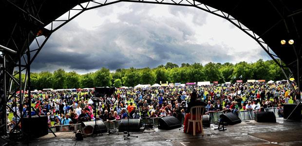 africa-oye-festival-in-sefton-park-500020274