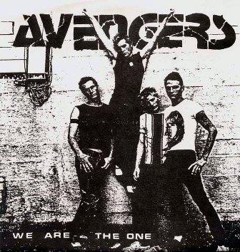 avengers1st