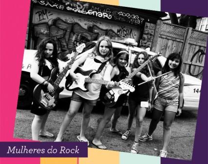 bg-supremas-dia-mundial-do-rock-mulheres-roqueiras-joan-jett-gwen-stefani-rita-lee-pink-debbie-harry-mutantes-blondie-runaways-no-doubt-banda