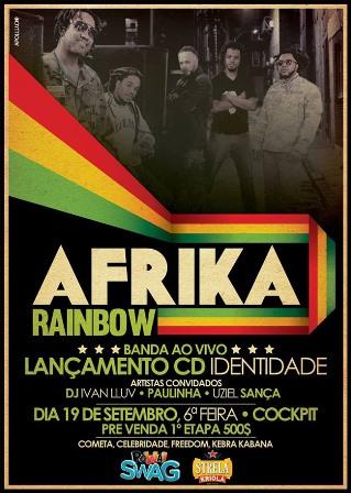 afrika_rainbow15092014_3