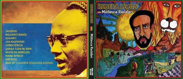 Rubera Roots