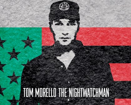 tom_morello_nightwatchman