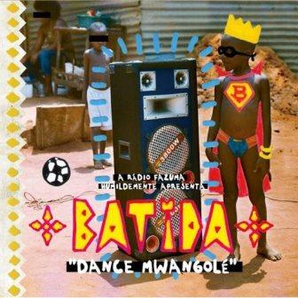 batida2b-2bdance2bmwangole1