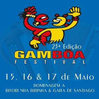 Gamboa 2015
