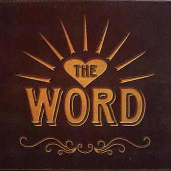 The+Word+Front+Cover