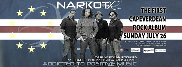 Narkotx