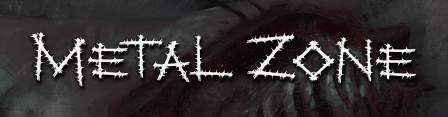metal_zone_bypvc2