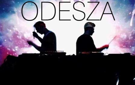odesza3